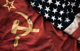 Usa-Russia: una contrapposizione che non è Guerra Fredda